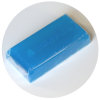 Cool for Men translucent Shampoo & Conditioner Bar