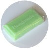 Gardeners Essential Soap Bar