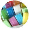 Almond Milk Soap Bar